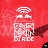 Ginga Beat Mixtape 87