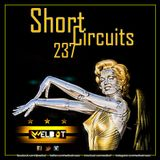 Short Circuits 237 [[Summertime in the Fall]]