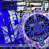 Westwood's Favorites 02 - Track 3
