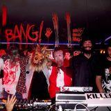 Club Soda Mix - Bang! Revival