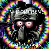 DJ N-DORPHENE  -  HiGh EnErGy