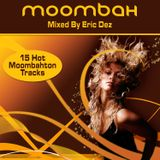 Moombah Madness