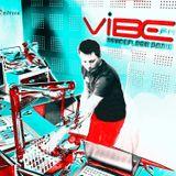 Cristian Kruger Live @ VibeFM - Saturday 06.10.2012