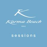 Karma Beach Bali Session 10 - International Guest DJ Joaquin Deep