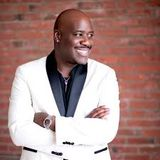 After Dinner Drink week of Nov 27th 2017: Tribute to Will Downing