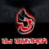 Dj Dumper-Special Guest@ Impact FM(29-12-10)