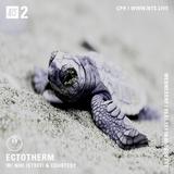 Ectotherm w/ Niki Istrefi & Courtesy - 5th July 2017