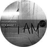 'FOUR-AM'
