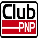 Club-PNP Mix 08