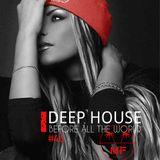 #Deep House Session #46