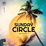 Sunday Circle Live Afro Set 29/09/19