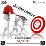 Do the centre