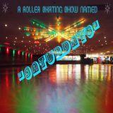 "A Roller Skating Show Named ""Saturdays"": All Skate #001"