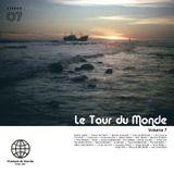 [Musicophilia] - Le Tour du Monde - Volume Seven (1967-1973)