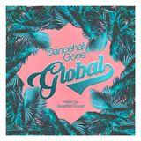 Sensithief Sound - Dancehall Gone Global