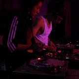 RECORDING#39: Osiris b2b Sonia Garcia [DJSET] @PAYNOMINDTOUS_Fest#2 | Bunker, 09/06/17
