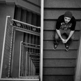DJ SEANO - Eleven 4 Fives - Podcast 2 - January 12, 2013