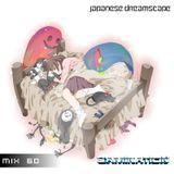 Mix 60 - Japanese Dreamscape