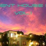 DJ Ingo Zen @ Burn Studios Residency - Lounge to the House IBIZA