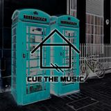 Camilo Cue presents Cue The Music Radio Ep. 29