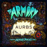 Aurbs - Episode 160