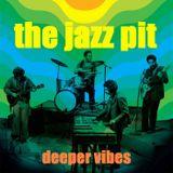 The Jazz Pit Vol 4 : No. 12