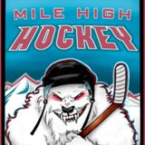 MHH Podcast: Changes! (6/1/15)