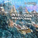 Intelligent Waveforms 021