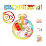 House Charts 20.07 vol. 1 (minimal)