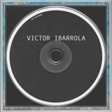 Victor Ibarrola & Dr.Quincy Summer Podcast 2015