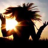 Soul & Hop