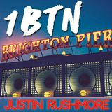 "JUSTIN RUSHMORE'S weekly 1BTN radio show ""Pubstep to the Disco!"" (1BTN56) 22/3/18"
