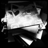 Sisco Delbello - HIT.ME(X)!! - episode11 (May2013)