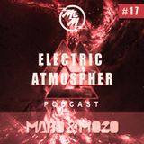 Electric Atmosphere 17