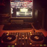 Marlontune - Hard Gaan Mixtape (House) #1