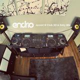 Endrio - Jovani @ Club Contest 2016 Entry Mix