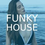 FUNKY DANCIN' HOUSE #15 - Block & Crown, Robbie Rivera, Peter Brown, ...