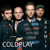 Coldplay Mix