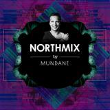 Mundane - Northmix