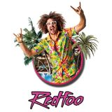 RedFoo Short Mix