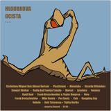 Zlatomil - hloubkova ocista (2008)
