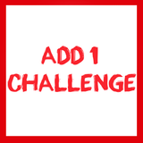 Add1Challenge Episode 3