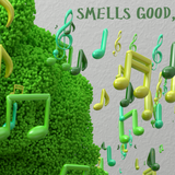 Smells Good, huh?