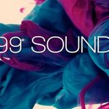 99 Sound 004 - Kulterman Guest Mix.