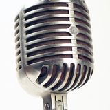 #001 candyland radio show on 98.5fm 2014/07/20