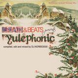 yulephonic