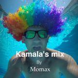 Kamala's Mix