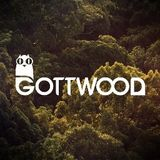 Gottwood Student DJ Competition 2013