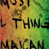 Almost All Things Jamaican 11