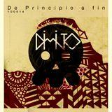 De Principio a Fin. DIMITO Mix. 10-05-14